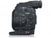 CanonBody EOS C300 Side