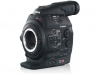 CanonBody EOS C300 Front Side