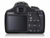 CanonBody EOS 1100D Back
